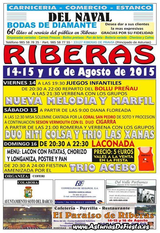 riberas 2015 [1024x768]