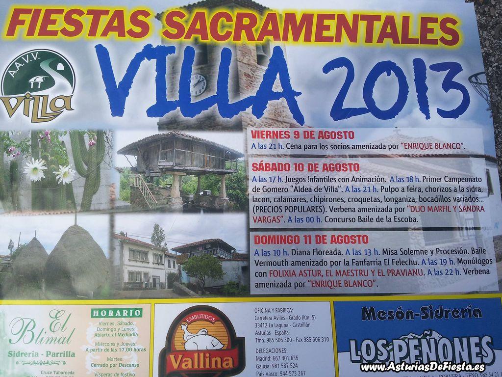 sacramentalesvilla2013 [1280x768]