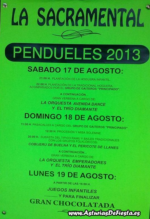 sacramentalpendueles2013 [1024x768]