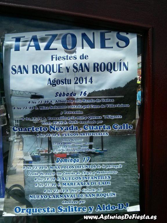 san roque tazones 2014 [1024x768]