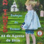 san timoteo 2016 (Copiar)