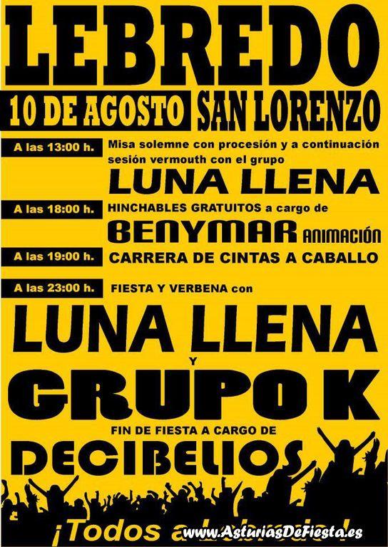 sanlorenzolebredo2013 [1024x768]