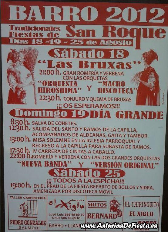 sanroquebarro2012-1024x768