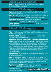 santaisabel2010-b-1024x768