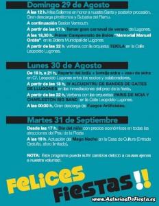 santaisabel2010-c-1024x768