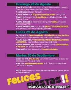 santaisabellugones2011-c-800x600