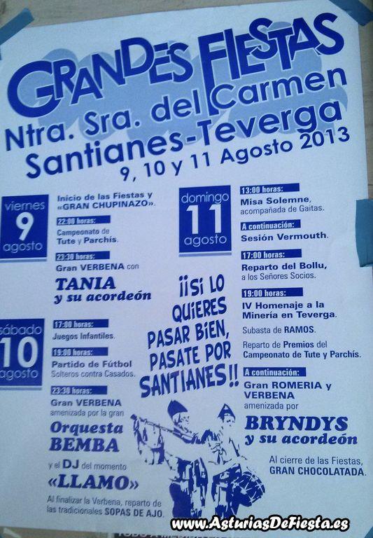 santianes2013 [1024x768]