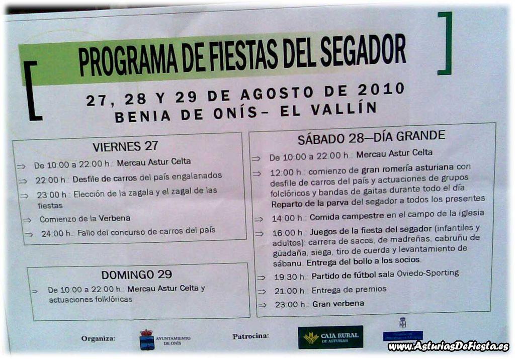 segadorbenia2010-b-1024x768
