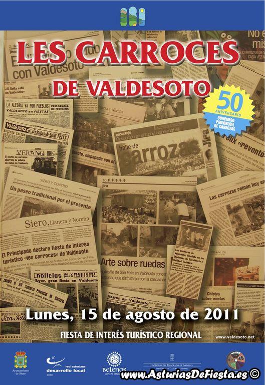 valdesoto-cartel-2011-2-1024x768