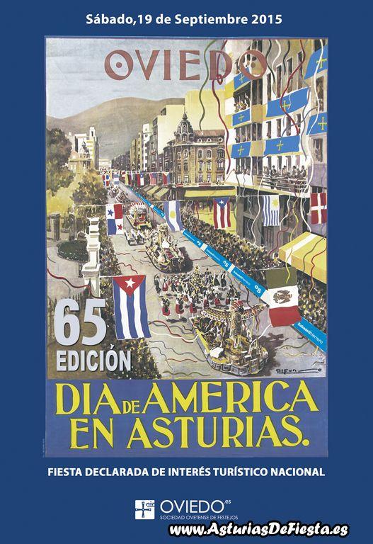CARTEL DIA DE AMERICA 2015 [1024x768]