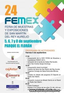Femex 2014 - a [1024x768]