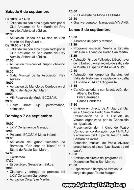 Femex 2014 - b [1024x768]