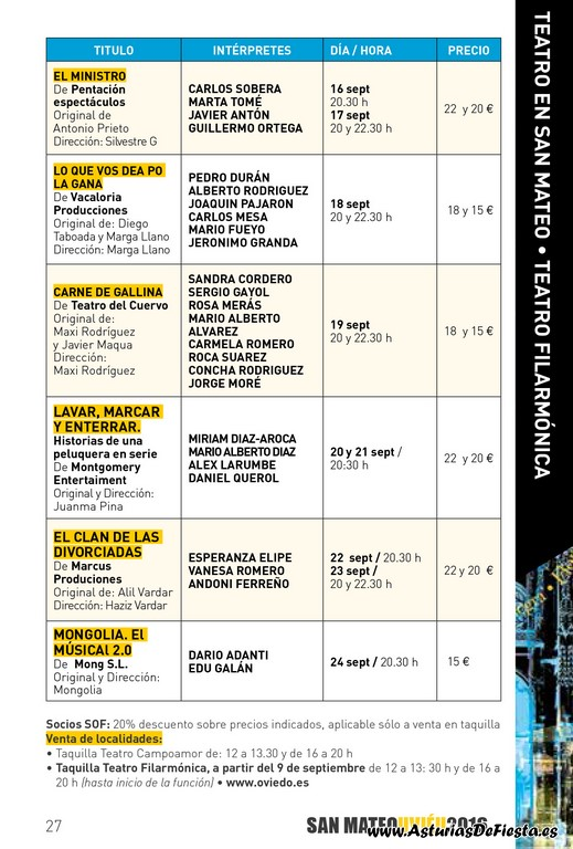 PROGRAMA SAN MATEO 2016-27 (Copiar)