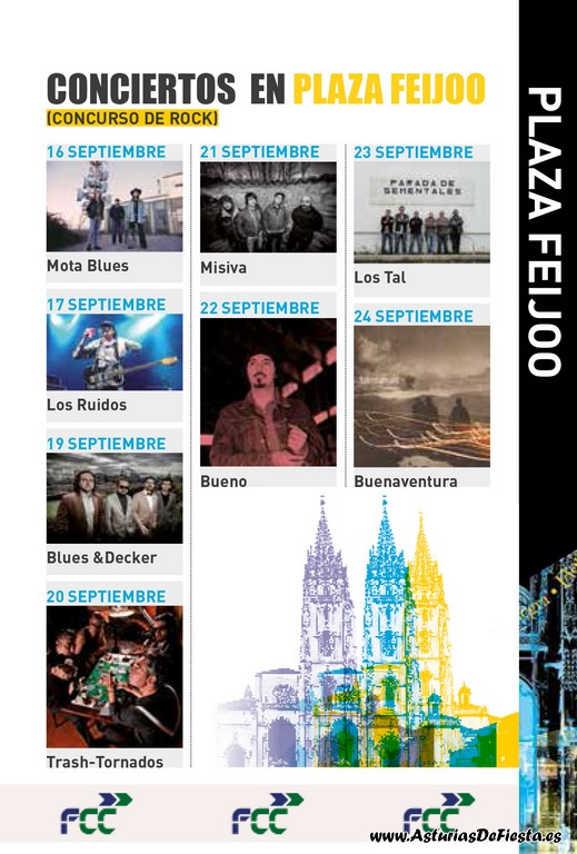 PROGRAMA SAN MATEO 2016-29 (Copiar)