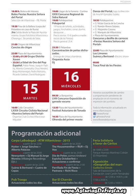 PORFOLIO 2015.indd