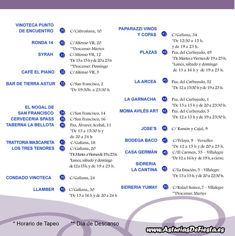 Tapa Aviles Comcarca 2014 - c [1024x768]