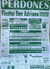 adrianoperdones2012