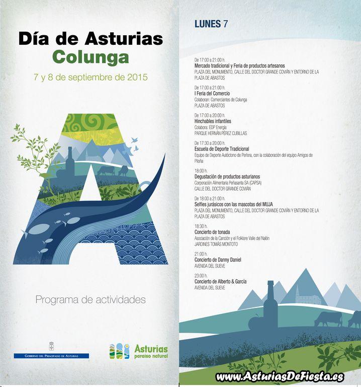 asturias colunga 2015-b [1024x768]