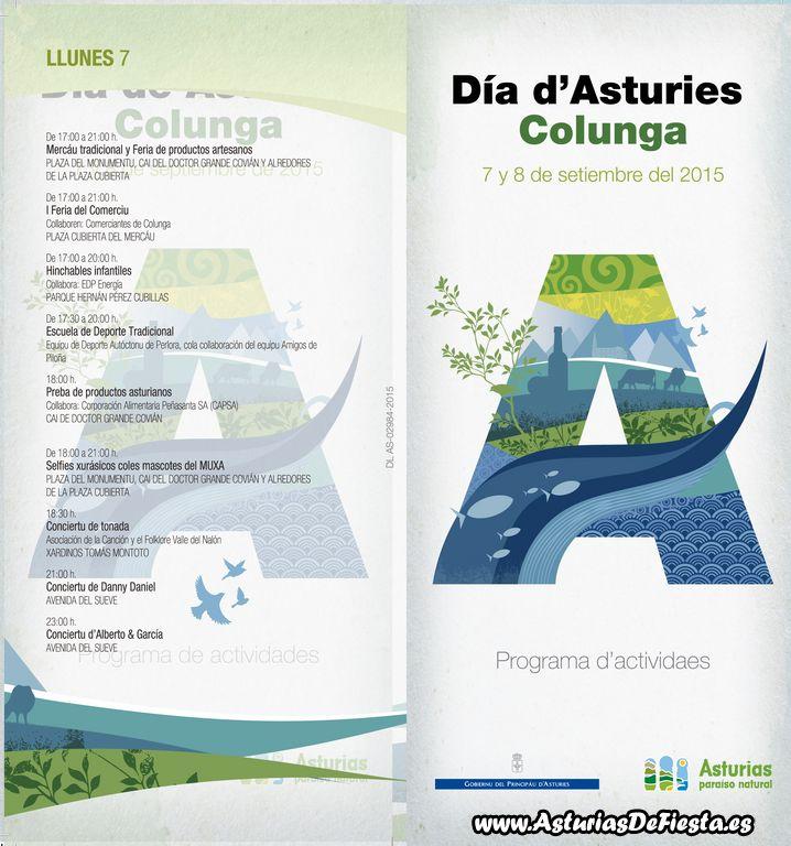 asturias colunga 2015-c [1024x768]