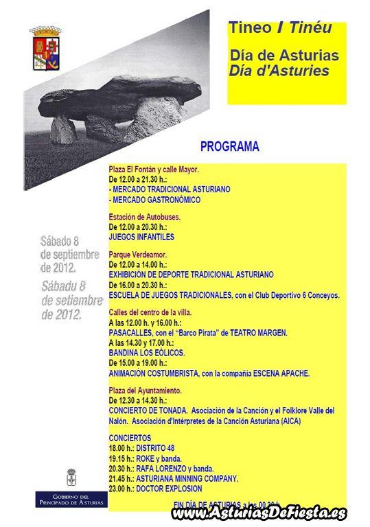 asturiastineo2012-1024x768