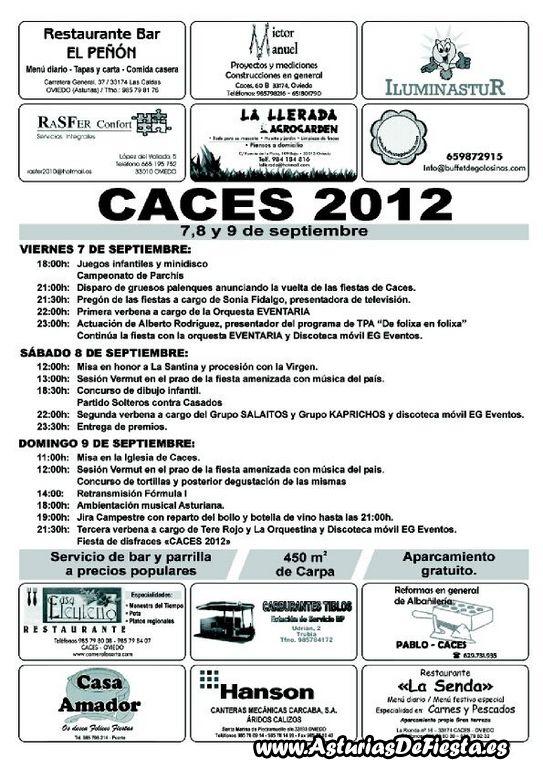caces2012-1024x768