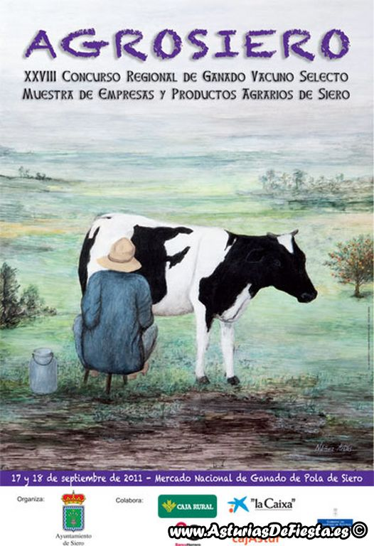 cartel-agrosiero-1024x768