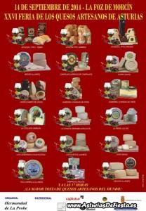cartel quesos 2014 (2) [1024x768]