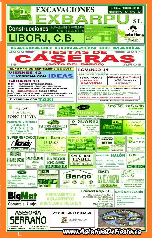 caseras 2014 [1024x768]