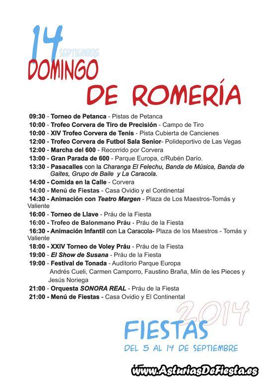 Programa 2014 v8.cdr