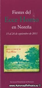 eccehomonorena2011-a-1024x768