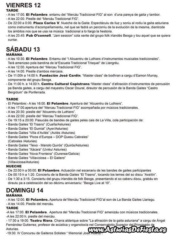 festival gaita villaviciosa 2014 [1024x768]