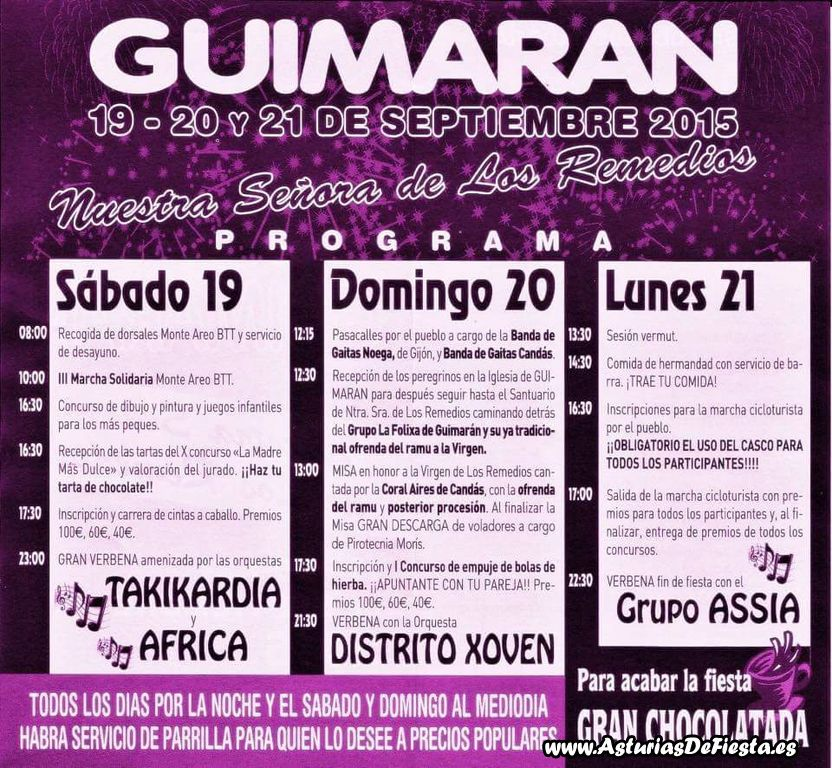 guimaran 2015 [1024x768]
