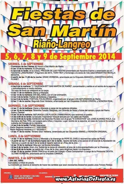 san martin riaño 2014 [1024x768]