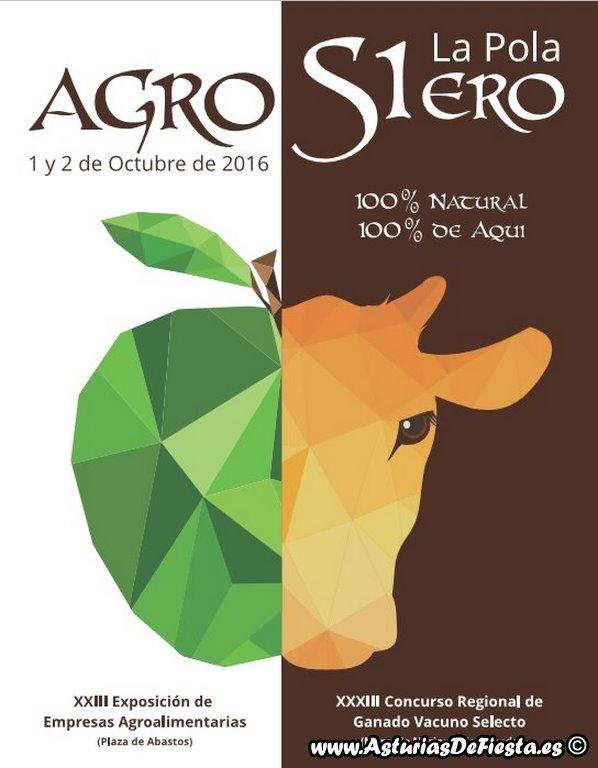 agrosiero-2016-copiar
