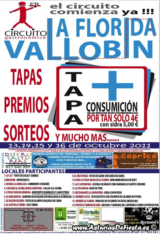 floridavallobintapas2011-a-1024x768