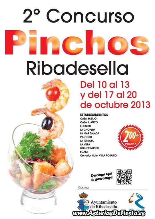pinchosribadesella2013 [1024x768]