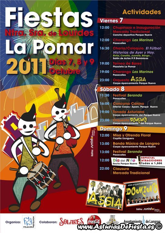 pomarfelguera2011-1024x768