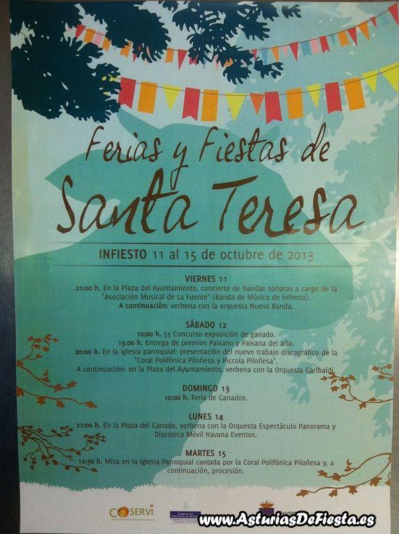 santateresainfiesto2013 [1024x768]