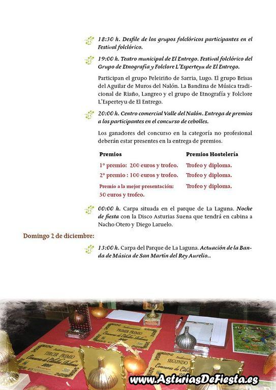cebollasrellnas2012-c-1024x768