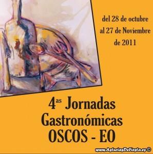 jornadasoscoseo2011-1024x768