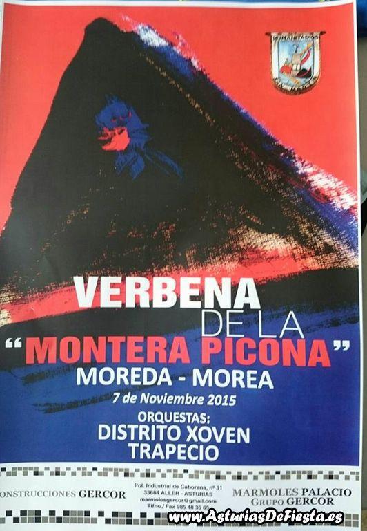 montera picona 2015 [1024x768]