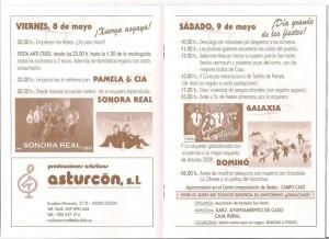 cartel-fiestas-san-isidro-2009-large