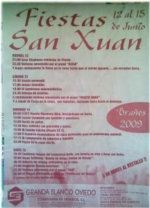 san-juan-branes-2009-large