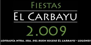 carbayu-2009