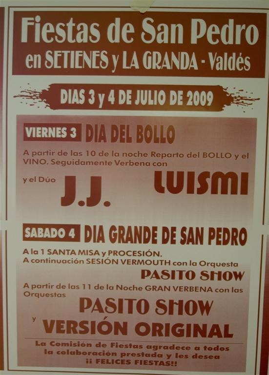 cartel_sanpedro_setienes-large