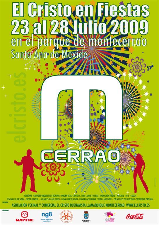 cartelwebfiestas2009montecerrao-large