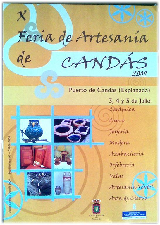 feria-artesania-candas-2009-large