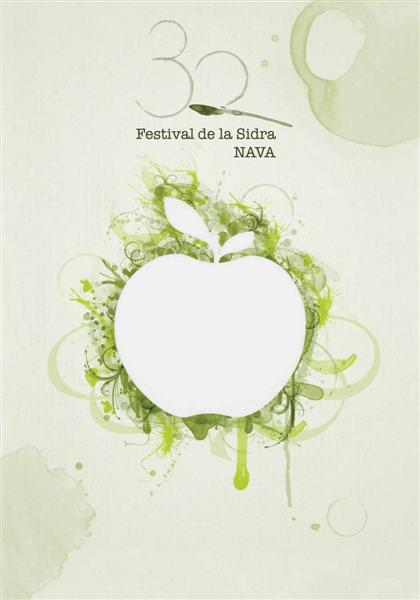 festival-de-la-sidra-nava-2009-medium