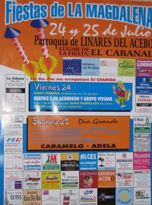linares-del-acebo-2009
