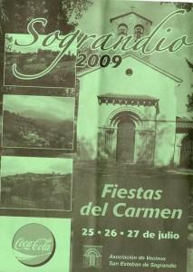 portada-el-carmen-sograndio-2009